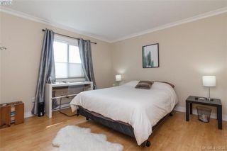 Photo 10: 302 976 Inverness Road in VICTORIA: SE Quadra Condo Apartment for sale (Saanich East)  : MLS®# 412836