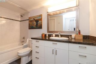 Photo 14: 302 976 Inverness Road in VICTORIA: SE Quadra Condo Apartment for sale (Saanich East)  : MLS®# 412836