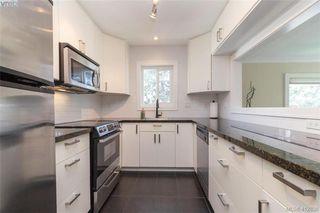 Photo 7: 302 976 Inverness Road in VICTORIA: SE Quadra Condo Apartment for sale (Saanich East)  : MLS®# 412836