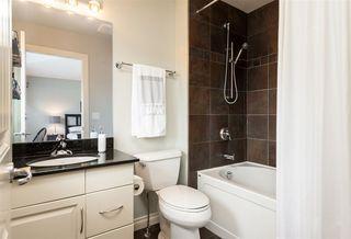 Photo 17: 2306 MARTELL Lane in Edmonton: Zone 14 House for sale : MLS®# E4163875