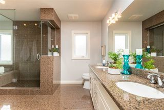 Photo 14: 2306 MARTELL Lane in Edmonton: Zone 14 House for sale : MLS®# E4163875