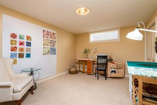 Photo 24: 2306 MARTELL Lane in Edmonton: Zone 14 House for sale : MLS®# E4163875