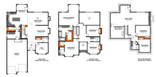Photo 30: 2306 MARTELL Lane in Edmonton: Zone 14 House for sale : MLS®# E4163875