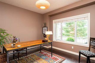Photo 7: 2306 MARTELL Lane in Edmonton: Zone 14 House for sale : MLS®# E4163875