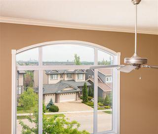 Photo 15: 2306 MARTELL Lane in Edmonton: Zone 14 House for sale : MLS®# E4163875