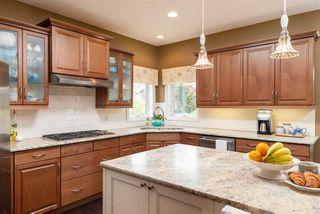 Photo 12: 2306 MARTELL Lane in Edmonton: Zone 14 House for sale : MLS®# E4163875