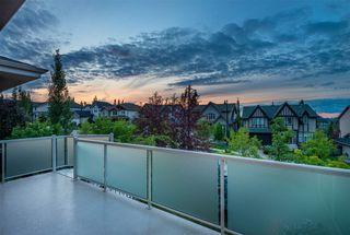 Photo 29: 2306 MARTELL Lane in Edmonton: Zone 14 House for sale : MLS®# E4163875