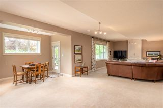 Photo 21: 2306 MARTELL Lane in Edmonton: Zone 14 House for sale : MLS®# E4163875