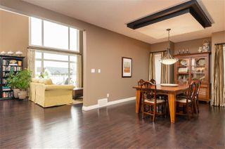 Photo 9: 2306 MARTELL Lane in Edmonton: Zone 14 House for sale : MLS®# E4163875