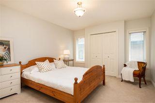 Photo 18: 2306 MARTELL Lane in Edmonton: Zone 14 House for sale : MLS®# E4163875