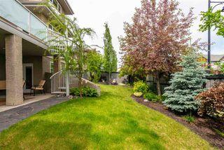 Photo 6: 2306 MARTELL Lane in Edmonton: Zone 14 House for sale : MLS®# E4163875
