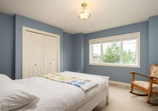 Photo 16: 2306 MARTELL Lane in Edmonton: Zone 14 House for sale : MLS®# E4163875