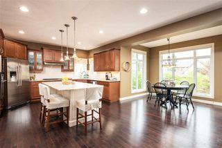 Photo 10: 2306 MARTELL Lane in Edmonton: Zone 14 House for sale : MLS®# E4163875