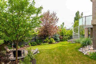 Photo 4: 2306 MARTELL Lane in Edmonton: Zone 14 House for sale : MLS®# E4163875