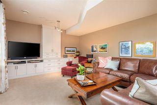 Photo 22: 2306 MARTELL Lane in Edmonton: Zone 14 House for sale : MLS®# E4163875