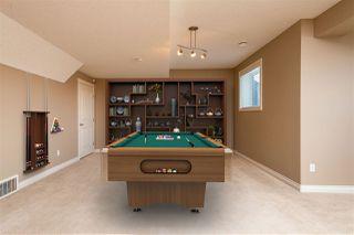 Photo 23: 2306 MARTELL Lane in Edmonton: Zone 14 House for sale : MLS®# E4163875