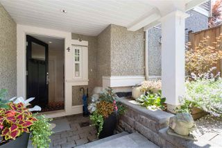 Photo 19: 4 144 W 14TH Avenue in Vancouver: Mount Pleasant VW Townhouse for sale (Vancouver West)  : MLS®# R2385069