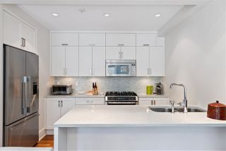 Photo 8: 4 144 W 14TH Avenue in Vancouver: Mount Pleasant VW Townhouse for sale (Vancouver West)  : MLS®# R2385069
