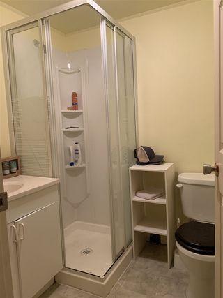 Photo 16: 5821 55 Street: Barrhead House for sale : MLS®# E4165178
