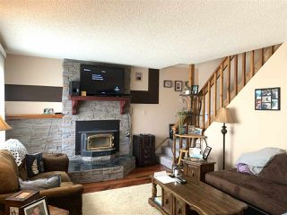 Photo 8: 5821 55 Street: Barrhead House for sale : MLS®# E4165178