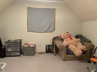 Photo 13: 5821 55 Street: Barrhead House for sale : MLS®# E4165178