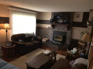 Photo 7: 5821 55 Street: Barrhead House for sale : MLS®# E4165178