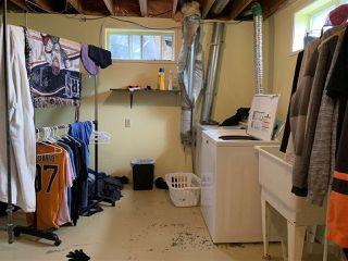 Photo 17: 5821 55 Street: Barrhead House for sale : MLS®# E4165178