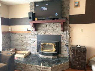 Photo 9: 5821 55 Street: Barrhead House for sale : MLS®# E4165178