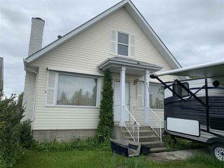 Photo 21: 5821 55 Street: Barrhead House for sale : MLS®# E4165178