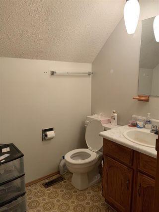Photo 14: 5821 55 Street: Barrhead House for sale : MLS®# E4165178