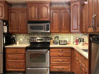 Photo 3: 5821 55 Street: Barrhead House for sale : MLS®# E4165178