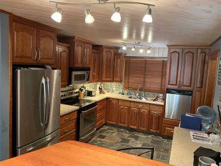 Photo 2: 5821 55 Street: Barrhead House for sale : MLS®# E4165178