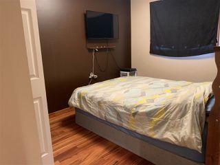 Photo 11: 5821 55 Street: Barrhead House for sale : MLS®# E4165178