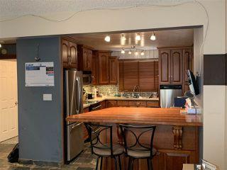 Photo 4: 5821 55 Street: Barrhead House for sale : MLS®# E4165178