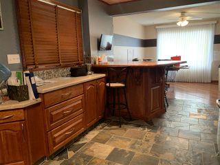 Photo 5: 5821 55 Street: Barrhead House for sale : MLS®# E4165178