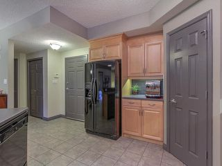 Photo 6: 102 9803 96A Street in Edmonton: Zone 18 Condo for sale : MLS®# E4168086
