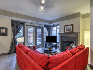 Photo 7: 102 9803 96A Street in Edmonton: Zone 18 Condo for sale : MLS®# E4168086
