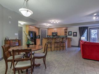 Photo 11: 102 9803 96A Street in Edmonton: Zone 18 Condo for sale : MLS®# E4168086