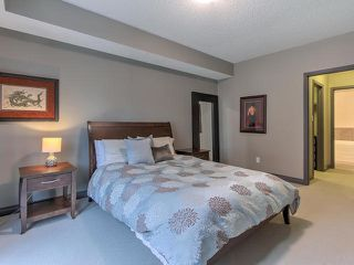 Photo 13: 102 9803 96A Street in Edmonton: Zone 18 Condo for sale : MLS®# E4168086