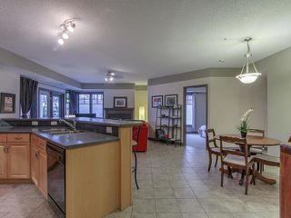 Photo 2: 102 9803 96A Street in Edmonton: Zone 18 Condo for sale : MLS®# E4168086