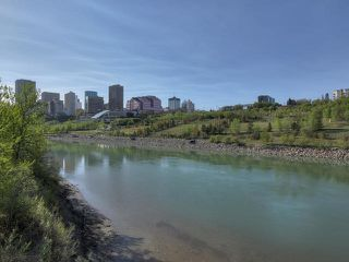 Photo 29: 102 9803 96A Street in Edmonton: Zone 18 Condo for sale : MLS®# E4168086