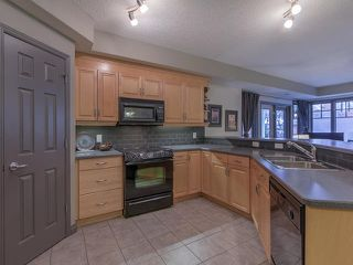 Photo 5: 102 9803 96A Street in Edmonton: Zone 18 Condo for sale : MLS®# E4168086