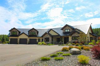 Photo 4: : Rural Parkland County House for sale : MLS®# E4169122