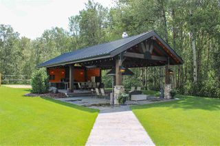Photo 27: : Rural Parkland County House for sale : MLS®# E4169122