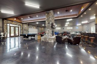 Photo 25: : Rural Parkland County House for sale : MLS®# E4169122