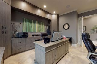 Photo 14: : Rural Parkland County House for sale : MLS®# E4169122