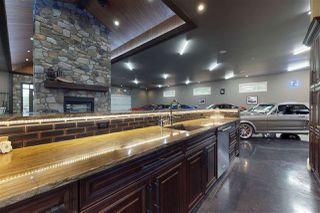 Photo 26: : Rural Parkland County House for sale : MLS®# E4169122