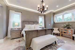 Photo 11: : Rural Parkland County House for sale : MLS®# E4169122