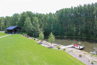 Photo 28: : Rural Parkland County House for sale : MLS®# E4169122