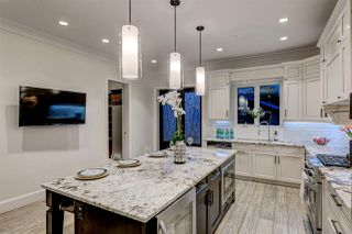 Photo 8: 10942 63 Avenue in Edmonton: Zone 15 House for sale : MLS®# E4169834